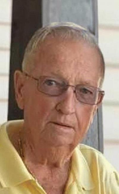 Thomas D. Hanson