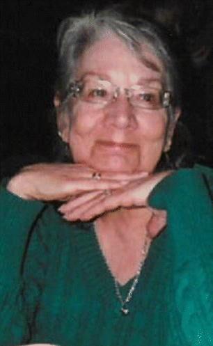 Eileen Loftus