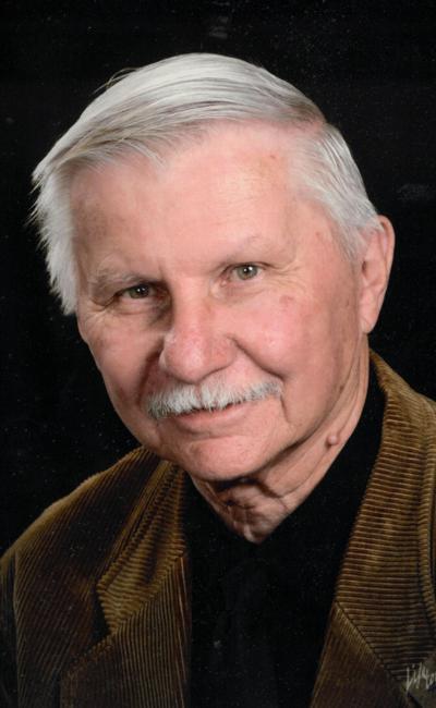 William W. Kerwin