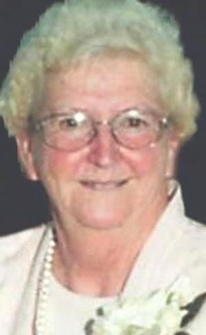 Phyllis W. Chrislaw