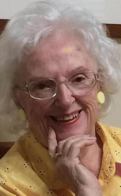 Barbara Lervik