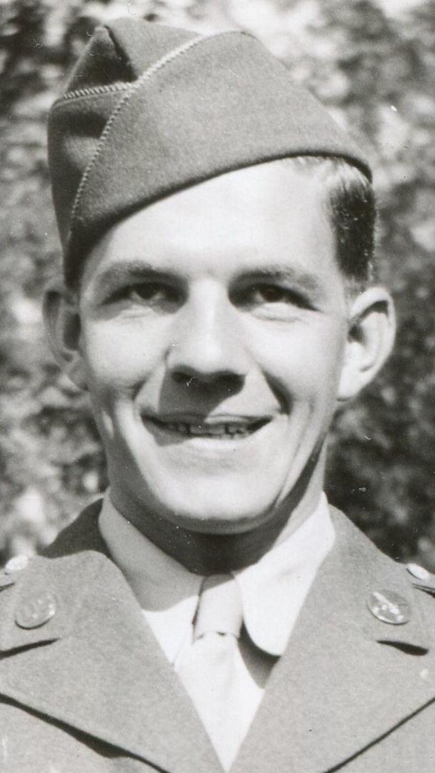 Archie Haase