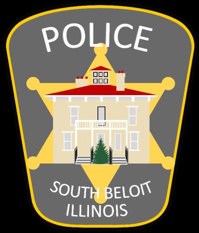 South_Beloit_Police_Department_Logo