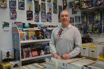 0129 LOC AK Comics BDN