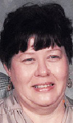 Jeanette M. Niedermeier