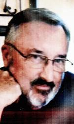 Gary L. Pergolski
