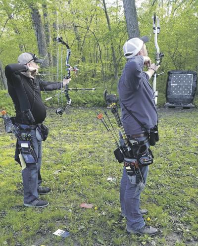 0526 SPO Field Archers BDN