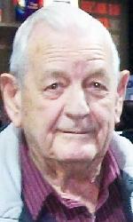 Howard G. Swacina