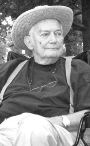 Jack D. Wright