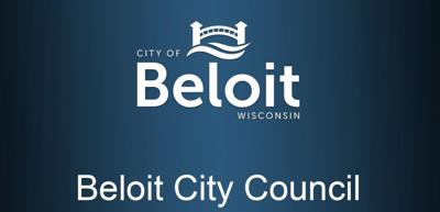 Beloit_Council_Stock