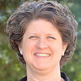 Jill Underly