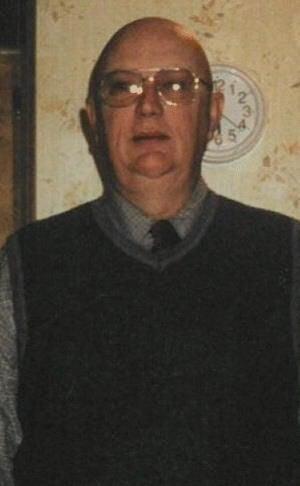 Robert J. Green