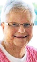 Jean M. (Lord) Christensen