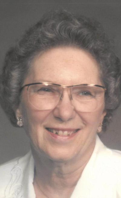 Norma R. Nitz
