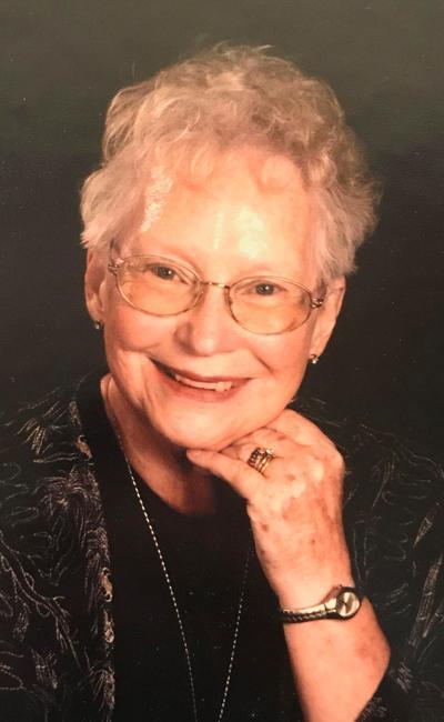 Ellen Lucinda Anderson Bingham