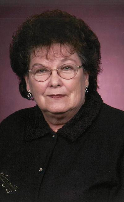 Karen J. Nelson