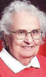 Eleanor M.  Winchester