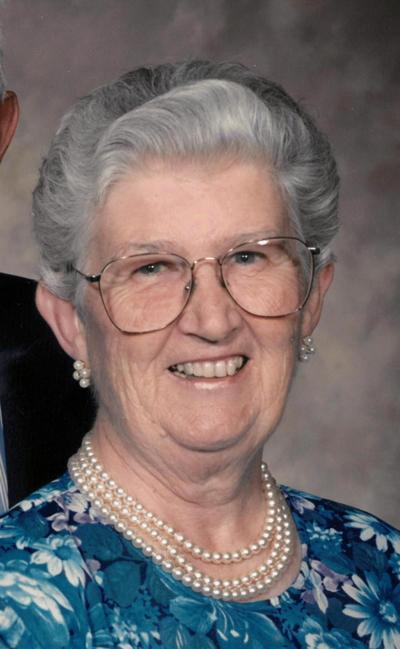 Bonnie Z. Jeffers