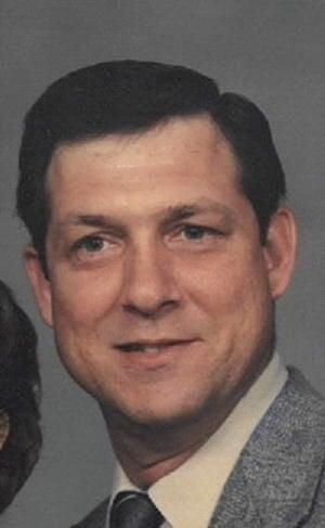 Daniel L. Weaver