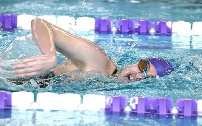 BMHS swim1