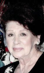 Laurette M. (Kelly) O'Donnell