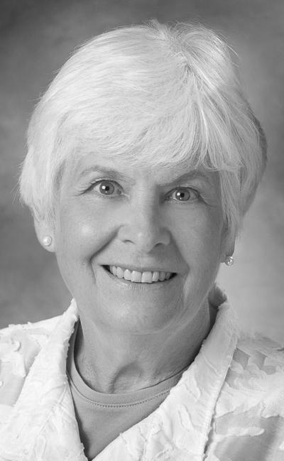 Judith H. Adams