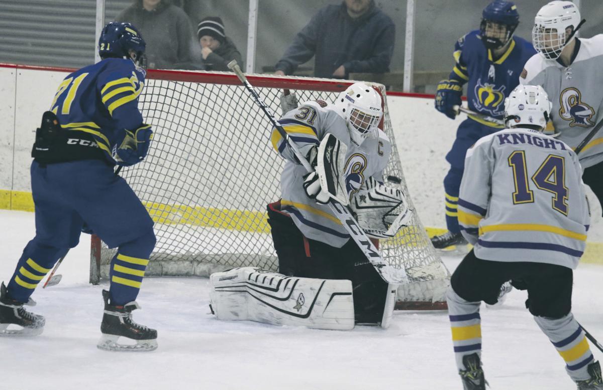 0205 SPO BMHS hockey1 BDN