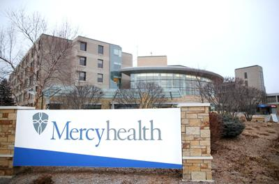Mercyhealth fires Vice President suspected in $3 million fraud with vendor  | Business News | beloitdailynews.com
