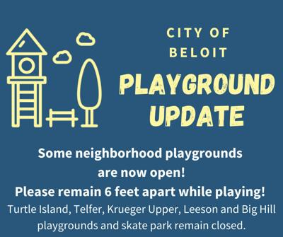 playground_update_beloit