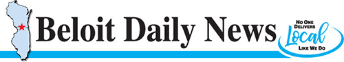 Beloit Daily News - Sports