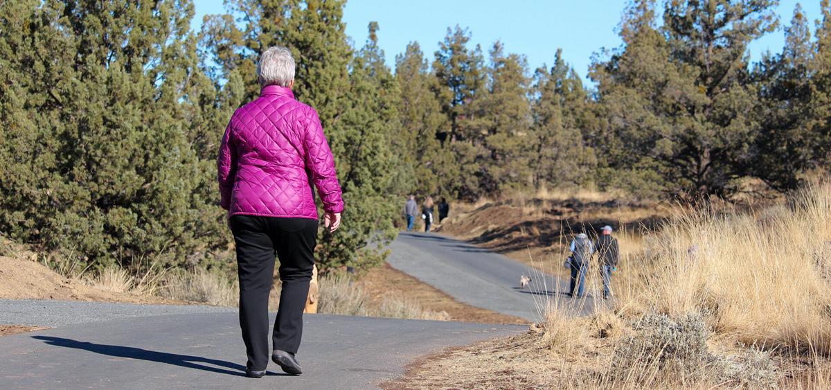 Trails - Rockridge-Park-Community-Walking-Path.jpg