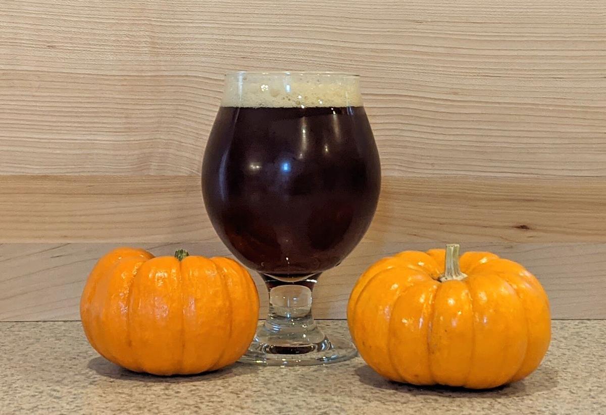 immersion-brewing-pumpkin-ale-jon-abernathy.jpg