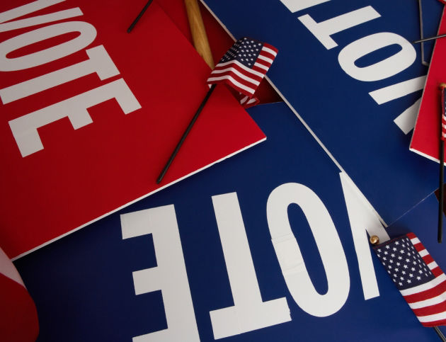 Voting age in state may be lowered to 16