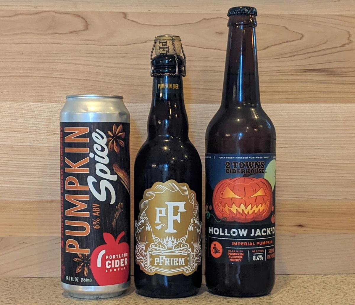 other-pumpkin-beers-ciders-jon-abernathy.jpg