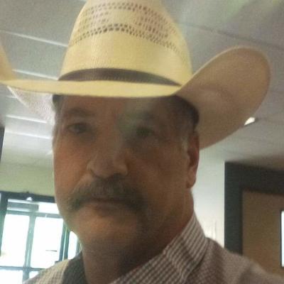 Missing Redmond horseback rider found dead