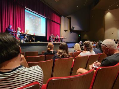 redmond school board (copy)
