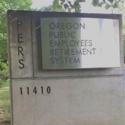 PERS task force lists options to reduce liability
