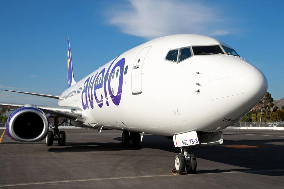 Low-cost flights to Burbank take off from Redmond Airport starting May 13