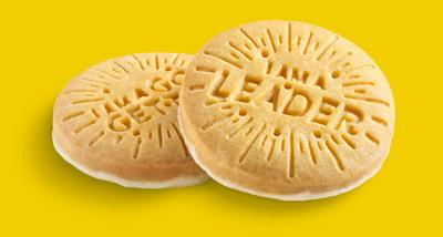 Meet the inspiring new Girl Scout cookie