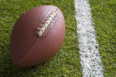 Ad hoc committee proposes changes for 2020 football season