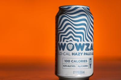 Tapping into lifestyle beers