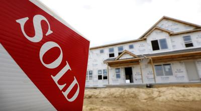 Home prices rise in Bend, Redmond