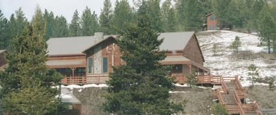 Mount Bachelor academy suits resolved privately
