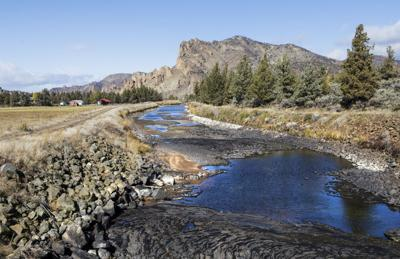 Public invited to comment on canal piping project