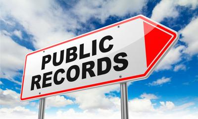 Portland records lawsuit