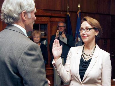 ACLU slams Oregon DOJ for ignoring free speech protections
