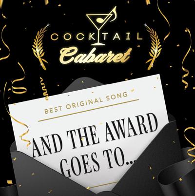 Cocktail Cabaret_Oscars.2.png (copy)