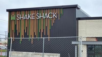 US-NEWS-SHAKE-SHACK-ANNOUNCES-OPENING-DATE-PO.jpg