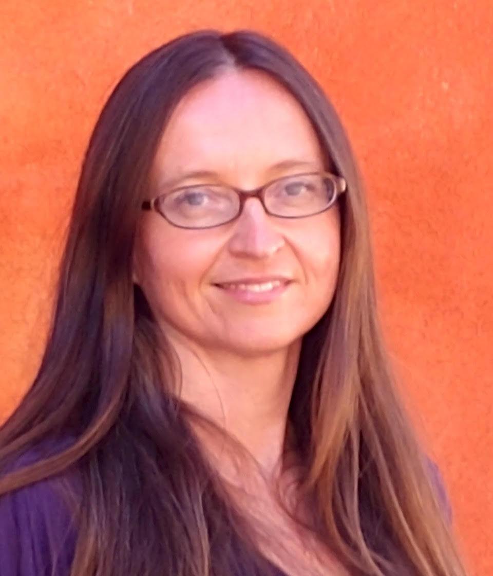 Joanna Malaczynski.jpg