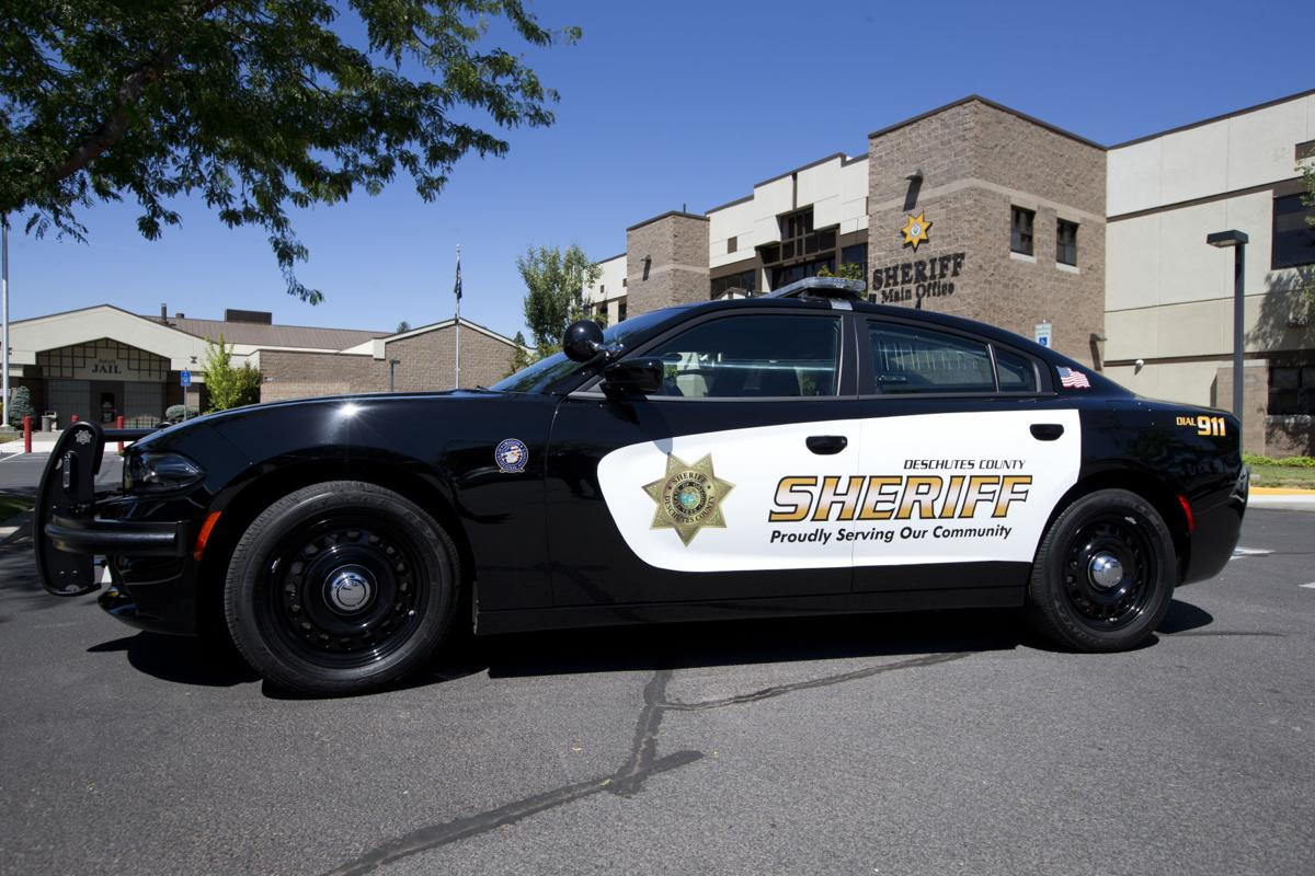 Student cited after false report of threat at school